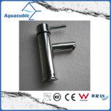 Os mercadorias sanitários escolhem o Faucet do dissipador do banheiro do punho (AF1611-6)