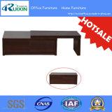 キャビネット(RX-K1036)が付いている簡単なホーム家具TVの立場
