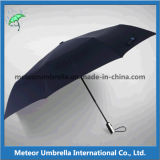 Neues Gift Items Big Promotional Parasol Automatic Open und Close Man Umbrellas