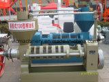 땅콩 기름 압박 (6YL-130T), 밥 밀기울 유압기, 신형 유압기