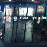 제조자 중국 공장 앙티크 은 미러