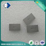 Концы карбида высокого качества Ss10 для каменного вырезывания