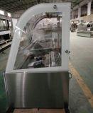 Indicador contrário refrigerado a ar Refrigerated do congelador do bolo do caso de indicador do chocolate/pastelaria (RL750A-M2)