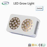 고전 유형 아폴로 시리즈 LED는 녹색 집 플랜트를 위해 가볍게 증가한다