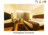 Rabatt-Hotel-Möbel-Motel-Möbel für Hotelzimmer (HD639)