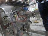 Машина упаковки гайки анакардии многофункционального Ce Approved автоматическая