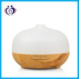Diffusore ultrasonico dell'aroma della Birmania-Meranti del NOVA originale del prodotto DT-1518P-A
