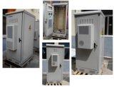 داخليّة كهربائيّة قابعة [لوو فولتج] قابعة خزانة كهربائيّة