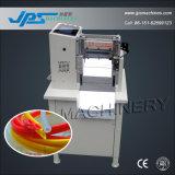 Luva expansível da alta qualidade Jps-160, máquina do cortador da luva do PVC