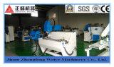 Máquina de processamento de alumínio do CNC do perfil