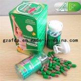 Perdita di peso massimo naturale della casella verde che dimagrisce capsula