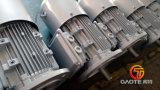 Moteur en aluminium de frein électromagnétique (0.75 ~ 18.5kW)