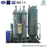 Полноавтоматический генератор азота Psa (99.999%)
