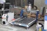 600*900mm中国の段階モーター木製CNCのルーターの価格