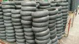 1.85-17 2.00-17 2.25-17 2.50-17 Reifen-Verschleißfestigkeit des Motorrad-Tire/Motorcycle