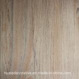 خشبيّة حبة تصميم [برينتينغ سورفس] ورقة لأنّ أثاث لازم, [بر] ورقة