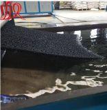3D Geomat plástico para a drenagem