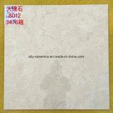 Azulejo de la piedra del mármol del precio de la promoción del azulejo de suelo
