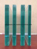 8mm, 10mm, 12mm, лестницы 15mm дешевые прокладывая рельсы стекло