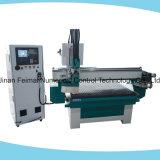 Fräsmaschine mit CNCcnc-Fräser 1325