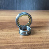 Hohes Precesion zylinderförmiges Rollenlager N NU Nj 1018 90X140X24mm