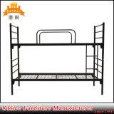 Schule-populäres starkes Metallkoje-Bett