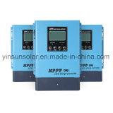 12V 24V 36V 48V 50A PV Solarcontroller MPPT
