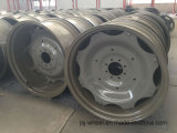 Новое материальное колесо Rim-14