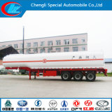 China Manufacture Fuel Tanker Tailer, 30000L Fuel Tank Semi Trailer, Hot Sale Fuel Tank Trailer