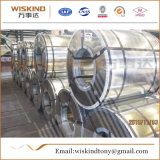 Prepainted гальванизированная стальная катушка