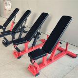 ホーム体操マルチ機能調節可能なベンチ