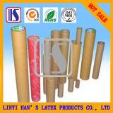 Pegamento del tubo del papel de la oferta de la fábrica