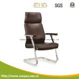Neuer hoher Stuhl des rückseitigen Büro-2016 (A651)