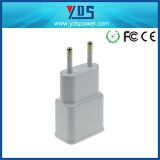 10W 5V 2A USB Mobile Phone Charger voor Samsung