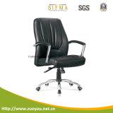 Meubles de bureau/présidence en cuir/présidence ergonomique