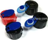 Kroonkurk van de sport/Het Plastic Deksel van GLB/van de Sport (SS4311)