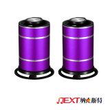 Speaker attivo con Aluminum Material e Drum Shape (IF-050)
