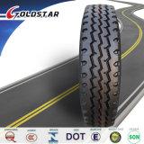 Neumáticos de la alta calidad que buscan el distribuidor