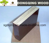 18mm Film Faced WBP Plywood met Tongue en Groove