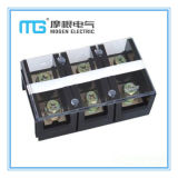 Разъем Tb4504 Tc3003 терминального блока RoHS CE Tbtc