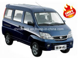 /Mini 버스 소형 도시 버스 소형 밴의 Promotion&Lowest USD3950 최신 가격