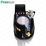 Freesub 2015 Nuovo arrivo automatica pneumatica della tazza pressa di calore ( ST- 110 )