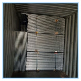 Rete fissa della barriera (vendita calda) (XB-FENCE-003)