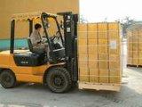 Marca de fábrica líquida de Luzhou de la categoría alimenticia de la glucosa 75%-85% de la especificación