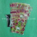 Bello sacchetto di mano su ordinazione di disegno e di formato OPP