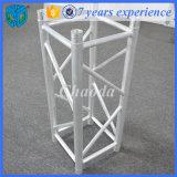 결혼식 판매를 위한 알루미늄 Truss 디자인