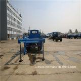 Тележка отброса рукоятки качания Dongfeng 5-10t