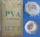 Alcohol de polivinilo (PVA)---Precio de fábrica y alta calidad