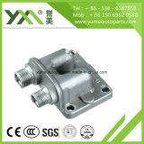機械部品\エンジン部分\自動車部品のための炭素鋼の鍛造材の製品