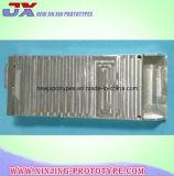 精密中国の製造業者の急速なプロトタイプCNCの機械化の金属のプロトタイピング
